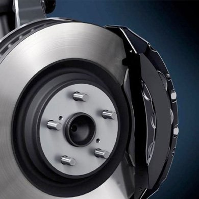 Brake Repair or Replacement Wakefield | Express Tyre & Auto Centre