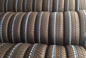 Part Worn Tyres Wakefield | Express Tyre & Auto Centre
